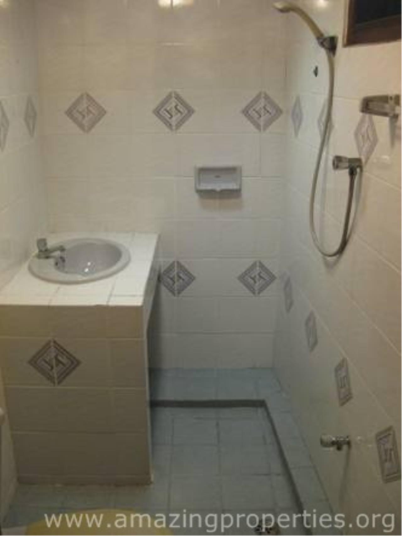 Amazing Properties Agency's 2 bedrooms House for rent 6