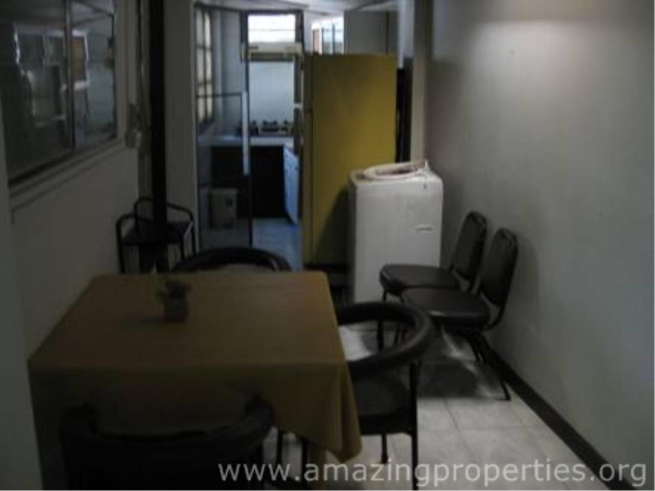 Amazing Properties Agency's 2 bedrooms House for rent 7