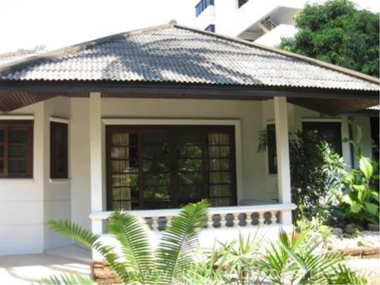 Amazing Properties Agency's 2 bedrooms House for rent 2