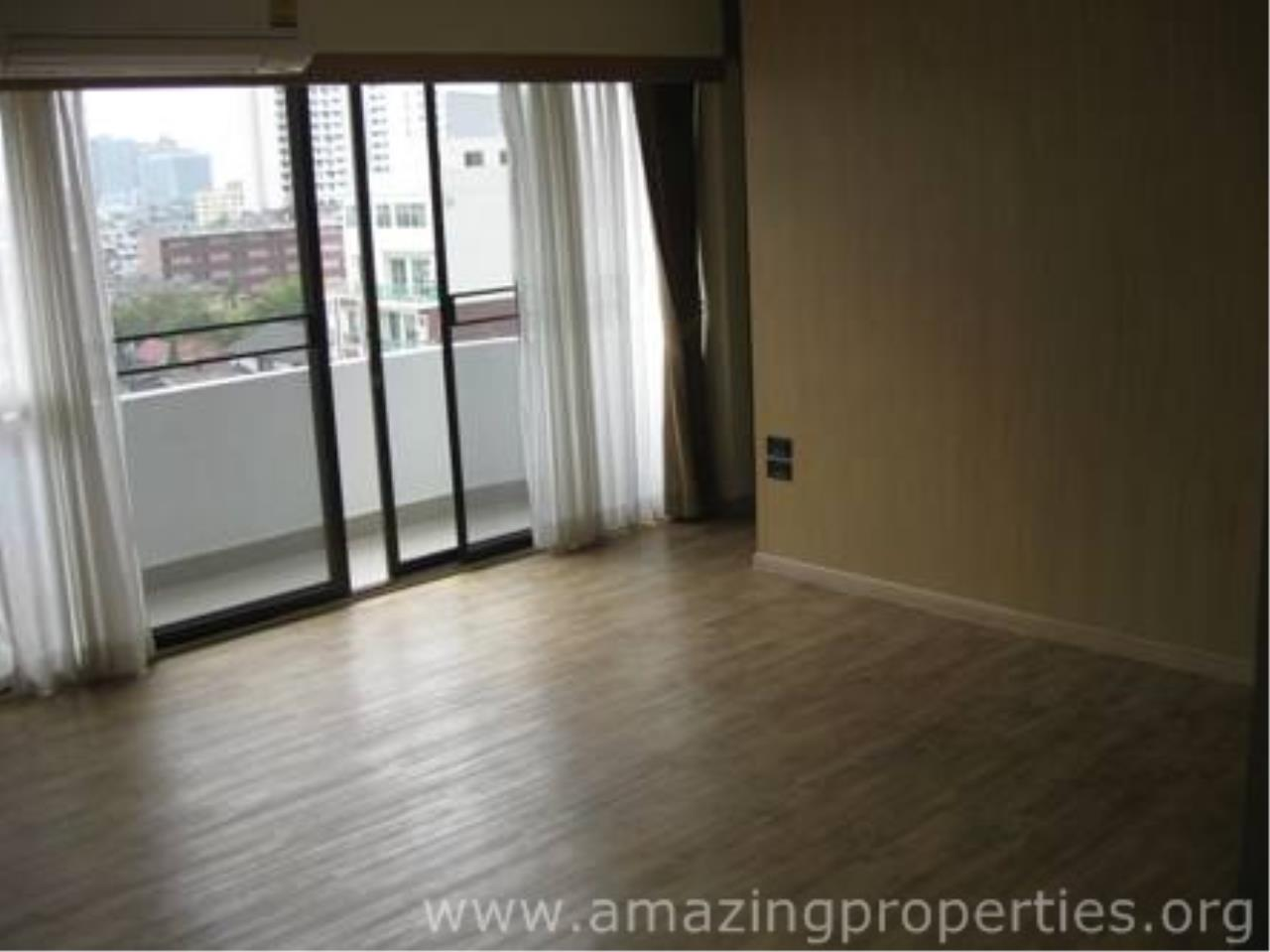 Amazing Properties Agency's 4 bedrooms Apartment for rent 3