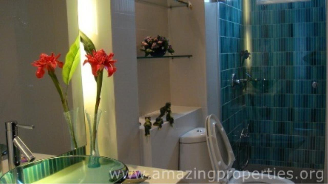 Amazing Properties Agency's Apartment for rent 3