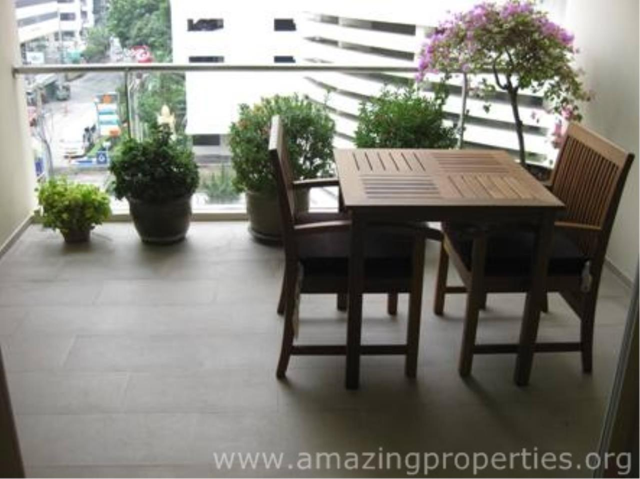 Amazing Properties Agency's 3 bedrooms Apartment for rent 9