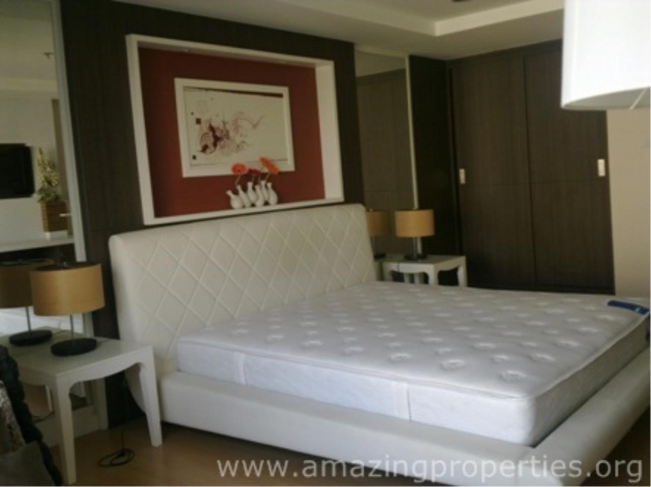 Amazing Properties Agency's Apartment for rent 6