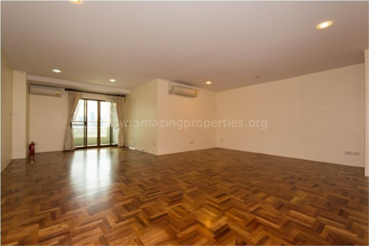 Amazing Properties Agency's 4 bedrooms Apartment for sale 12
