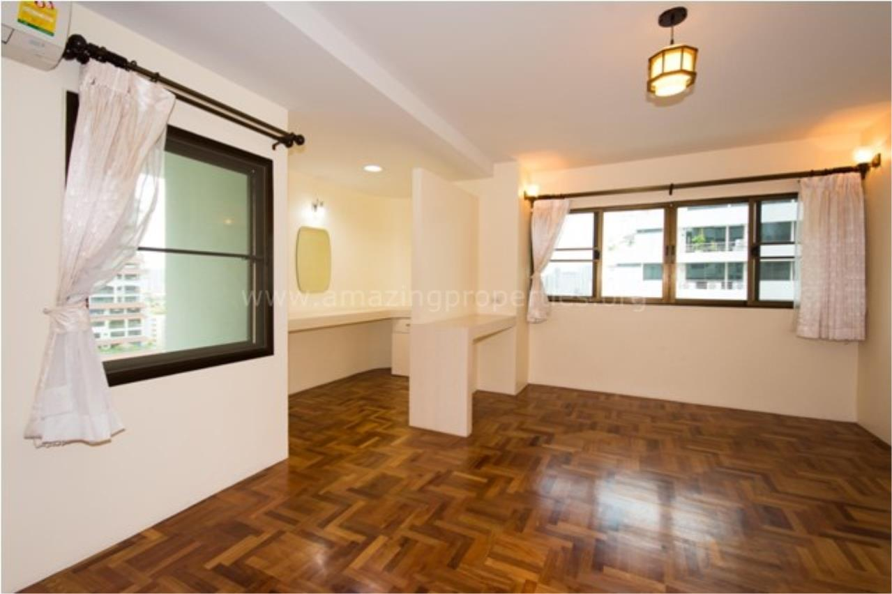Amazing Properties Agency's 4 bedrooms Apartment for sale 6