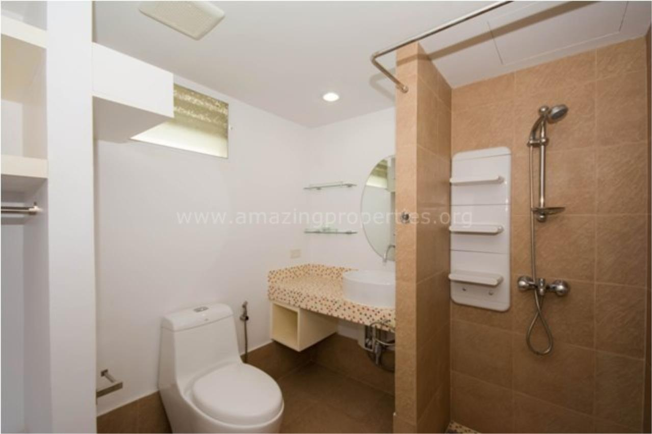 Amazing Properties Agency's 4 bedrooms Apartment for sale 7