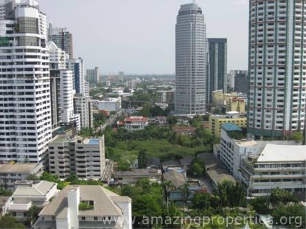 Amazing Properties Agency's 1 bedroom Apartment for rent 5