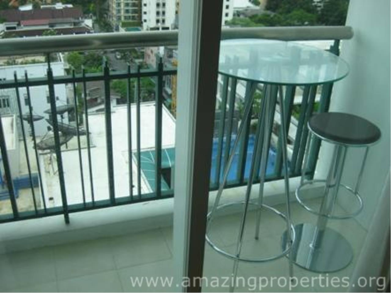 Amazing Properties Agency's 1 bedroom Apartment for rent 5