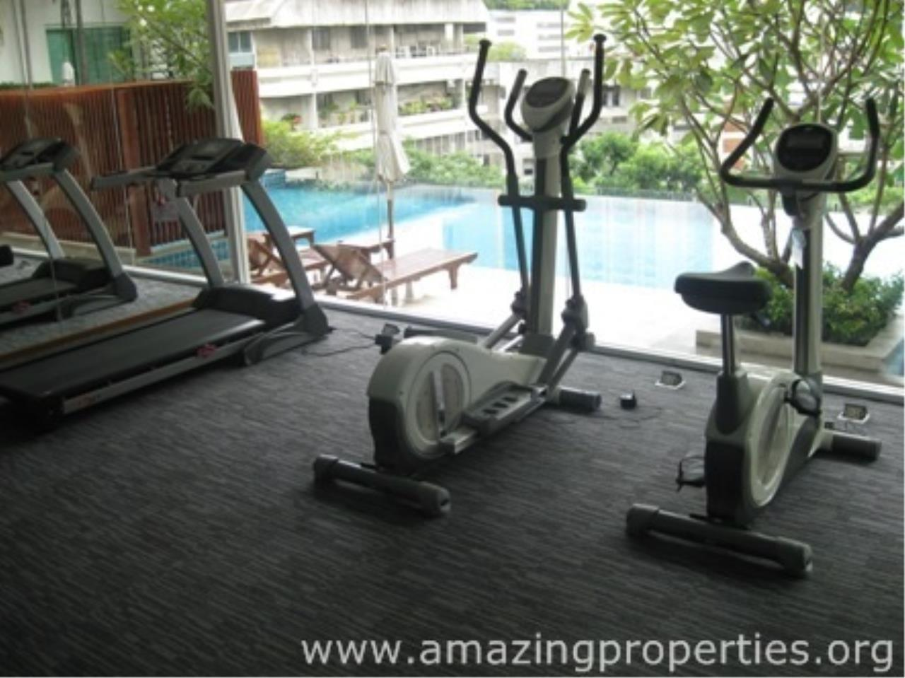 Amazing Properties Agency's 1 bedroom Apartment for rent 9