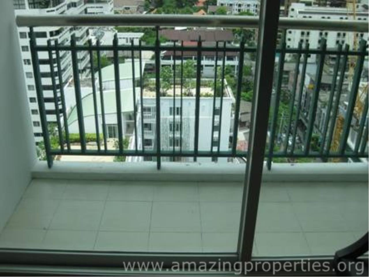Amazing Properties Agency's 1 bedroom Apartment for rent 11