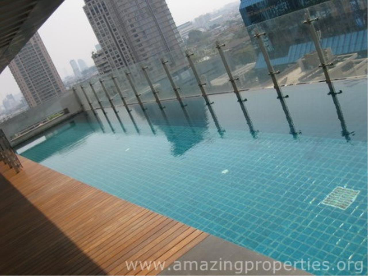 Amazing Properties Agency's 2 bedrooms Apartment for rent/sale 9