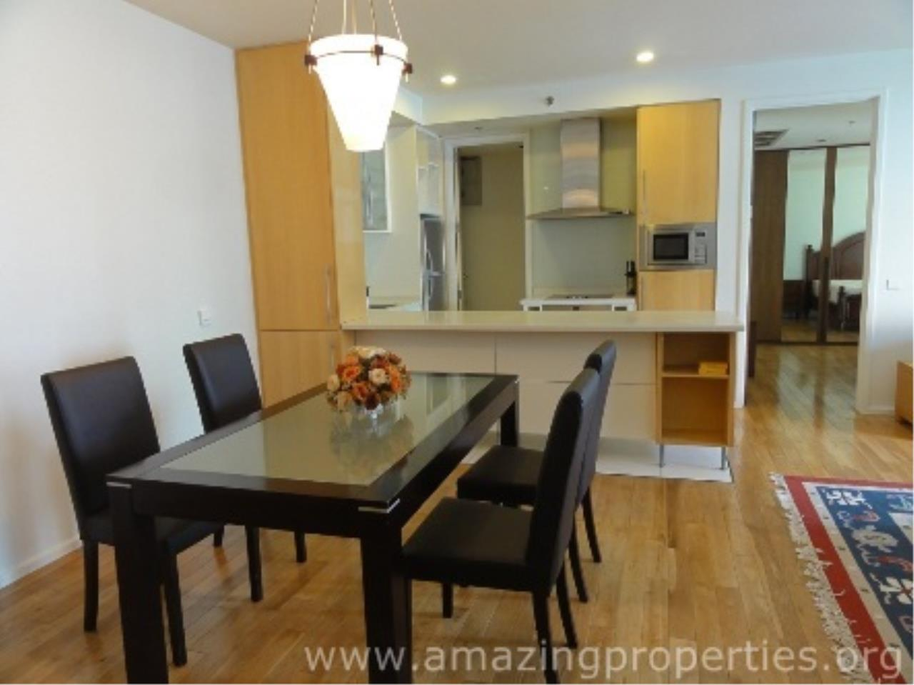 Amazing Properties Agency's 2 bedrooms Apartment for rent/sale 3
