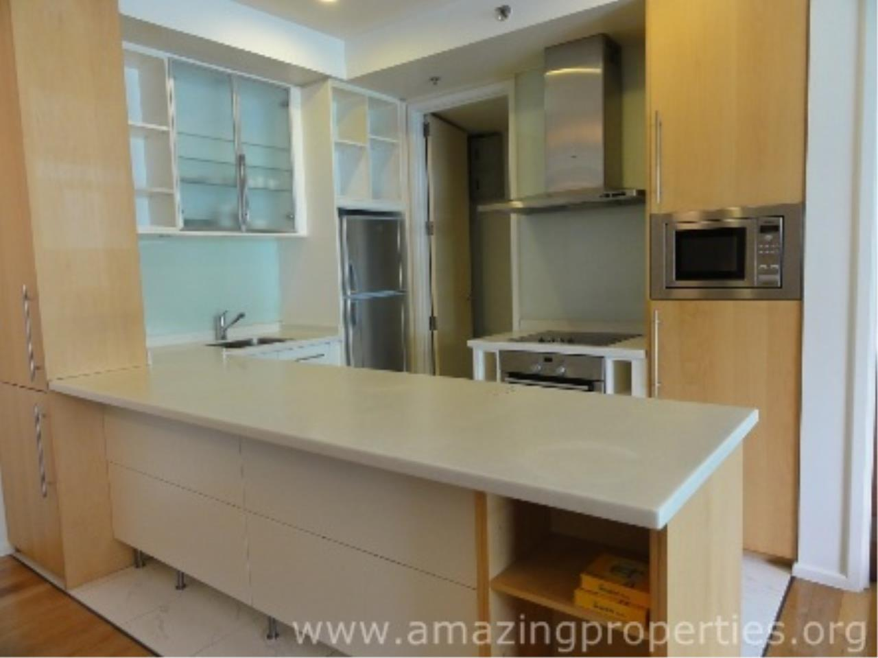 Amazing Properties Agency's 2 bedrooms Apartment for rent/sale 8