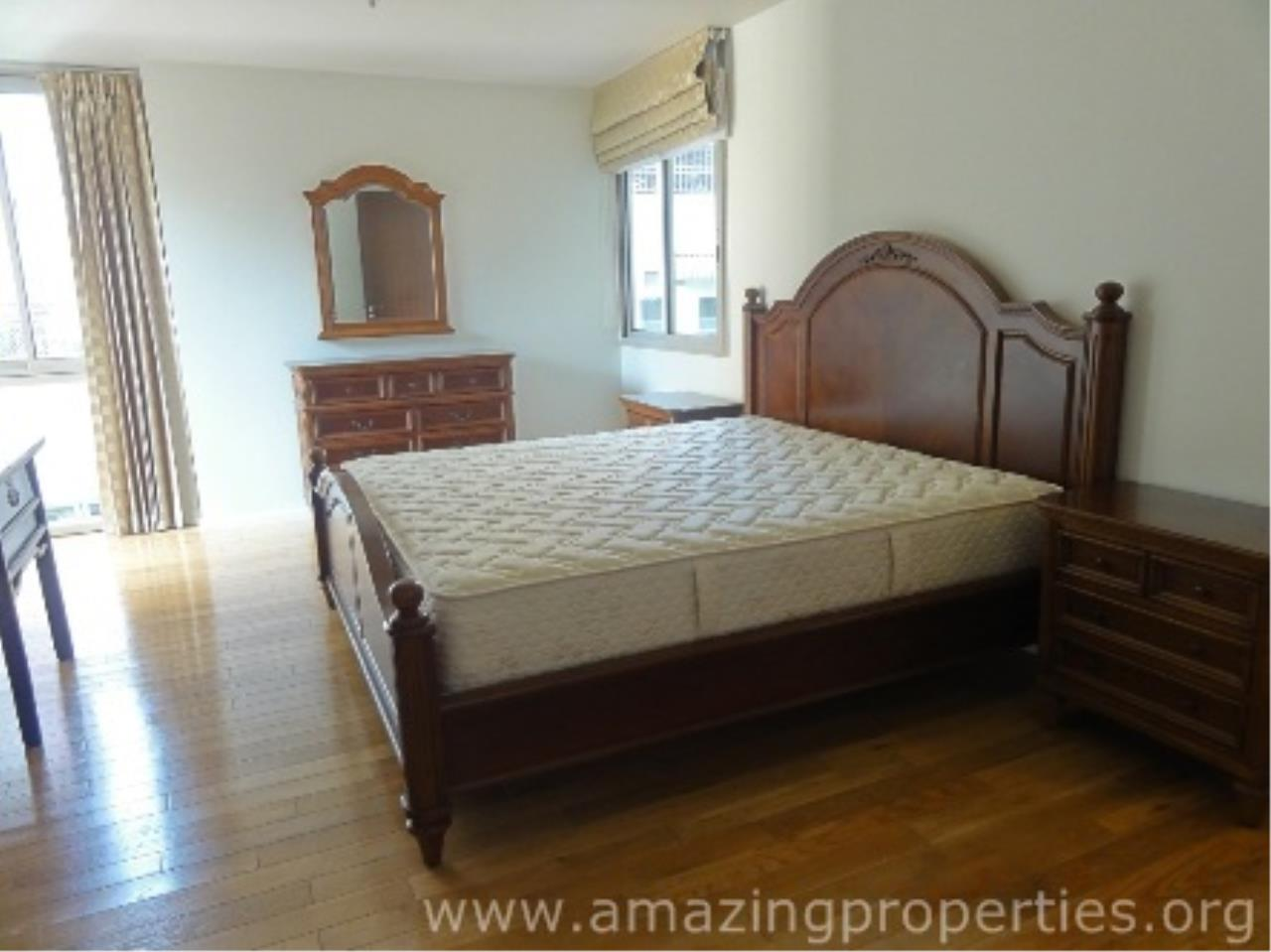 Amazing Properties Agency's 2 bedrooms Apartment for rent/sale 1