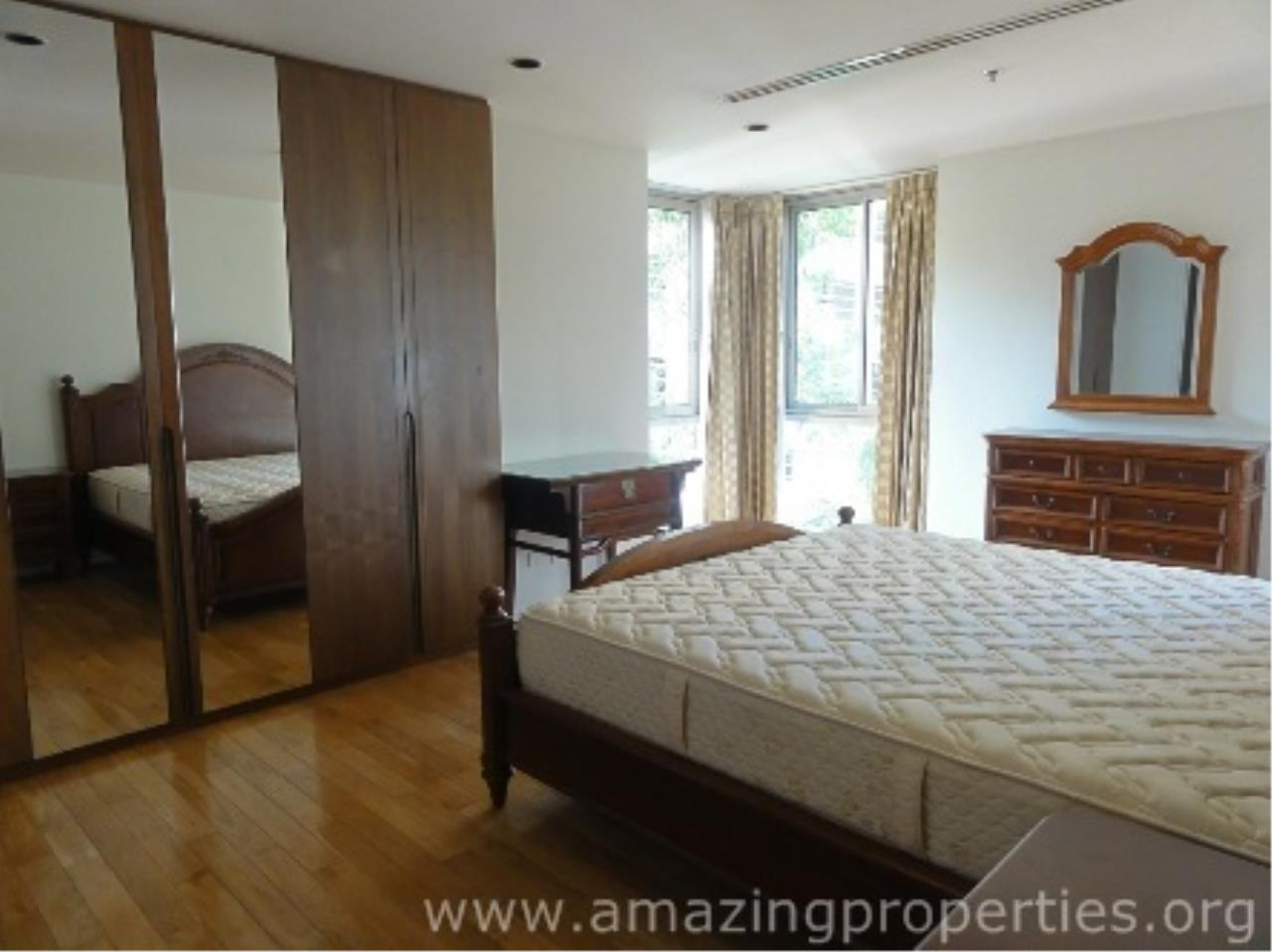 Amazing Properties Agency's 2 bedrooms Apartment for rent/sale 10