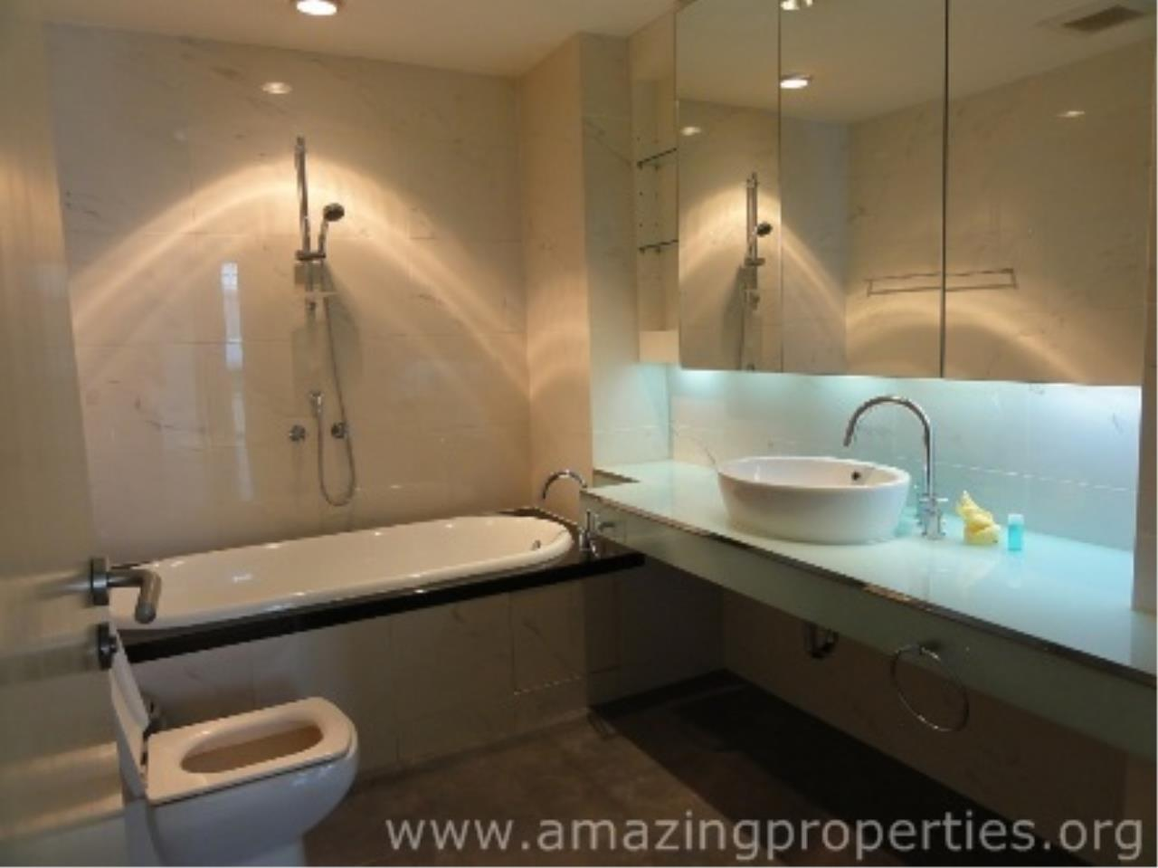 Amazing Properties Agency's 2 bedrooms Apartment for rent/sale 7