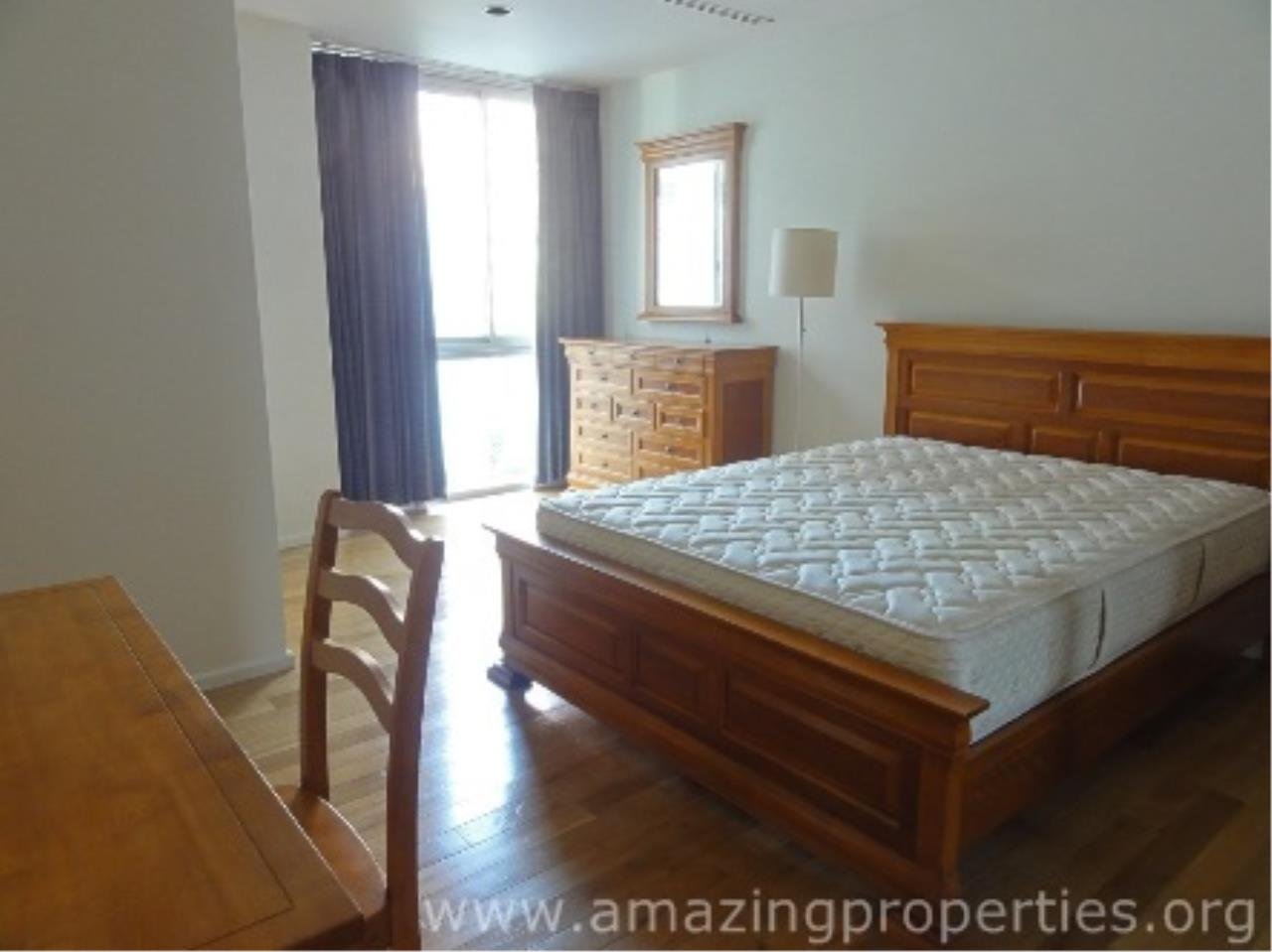 Amazing Properties Agency's 2 bedrooms Apartment for rent/sale 4