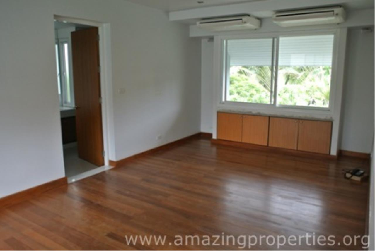 Amazing Properties Agency's House for rent 1