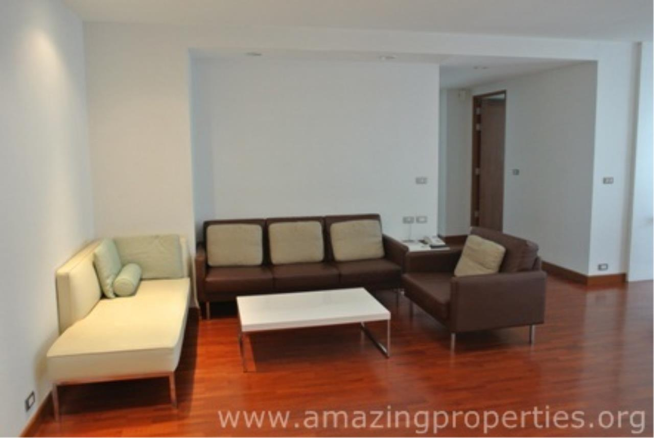 Amazing Properties Agency's 3 bedrooms Apartment for rent 8