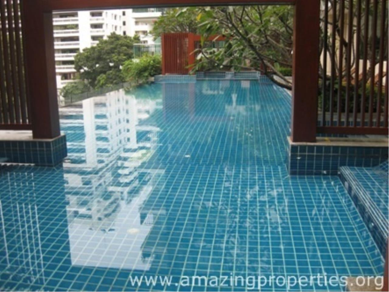 Amazing Properties Agency's 2 bedrooms Apartment for rent 5