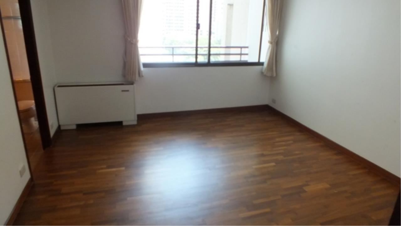 Amazing Properties Agency's 3 bedrooms Apartment for rent 11