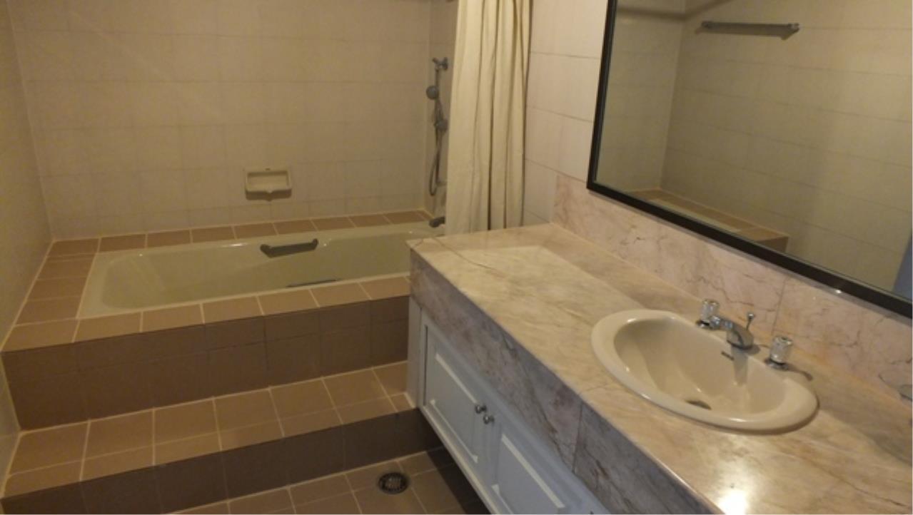 Amazing Properties Agency's 3 bedrooms Apartment for rent 4