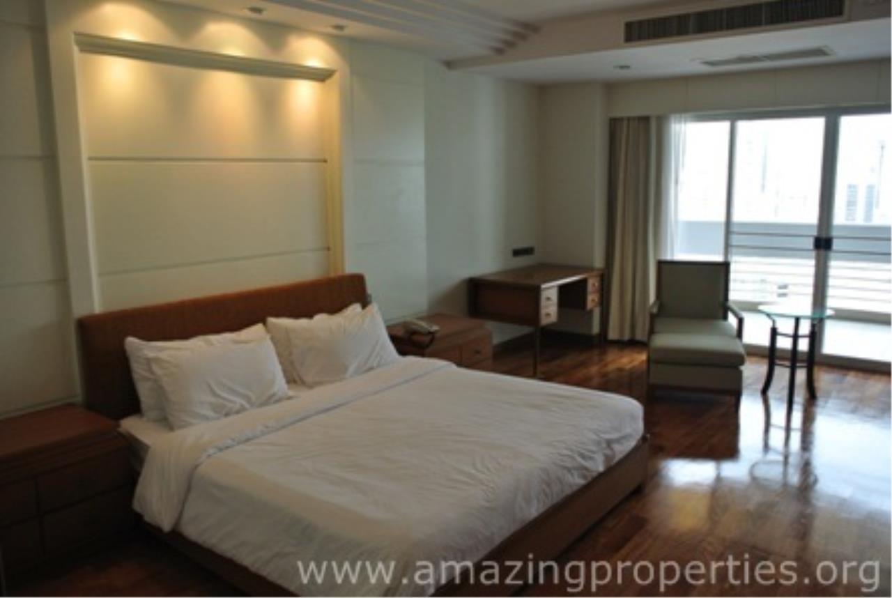 Amazing Properties Agency's 3 bedrooms Apartment for rent 8