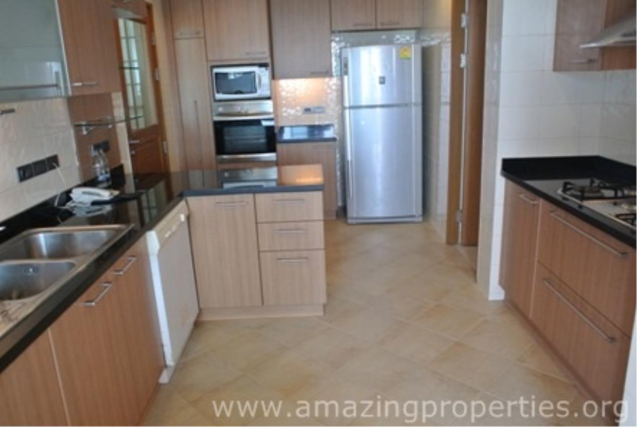 Amazing Properties Agency's 3 bedrooms Apartment for rent 5