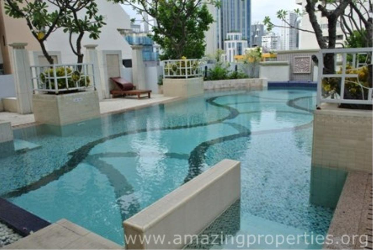 Amazing Properties Agency's 3 bedrooms Apartment for rent 3
