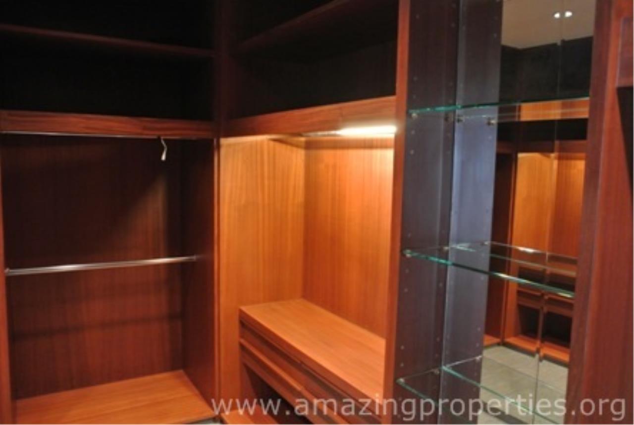 Amazing Properties Agency's 5 bedrooms Apartment for rent 1