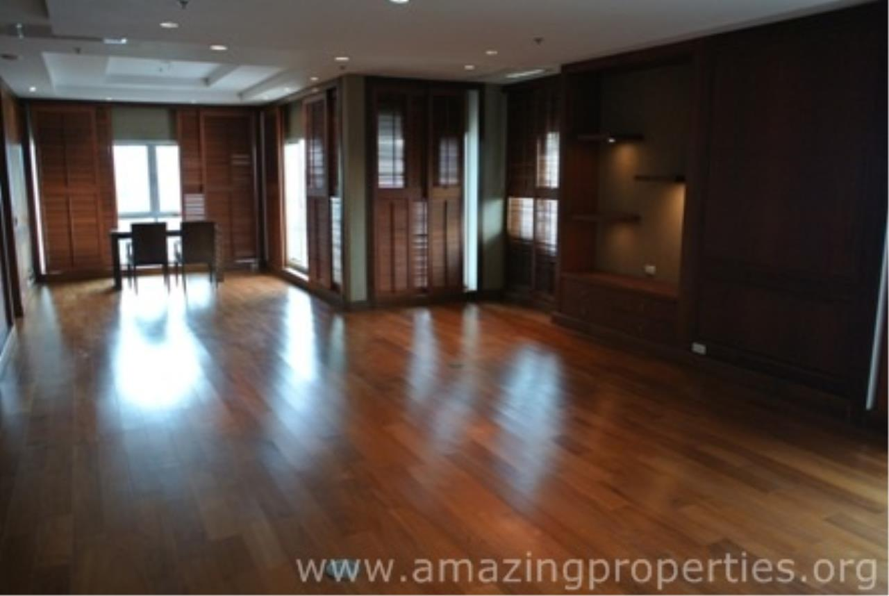 Amazing Properties Agency's 5 bedrooms Apartment for rent 6