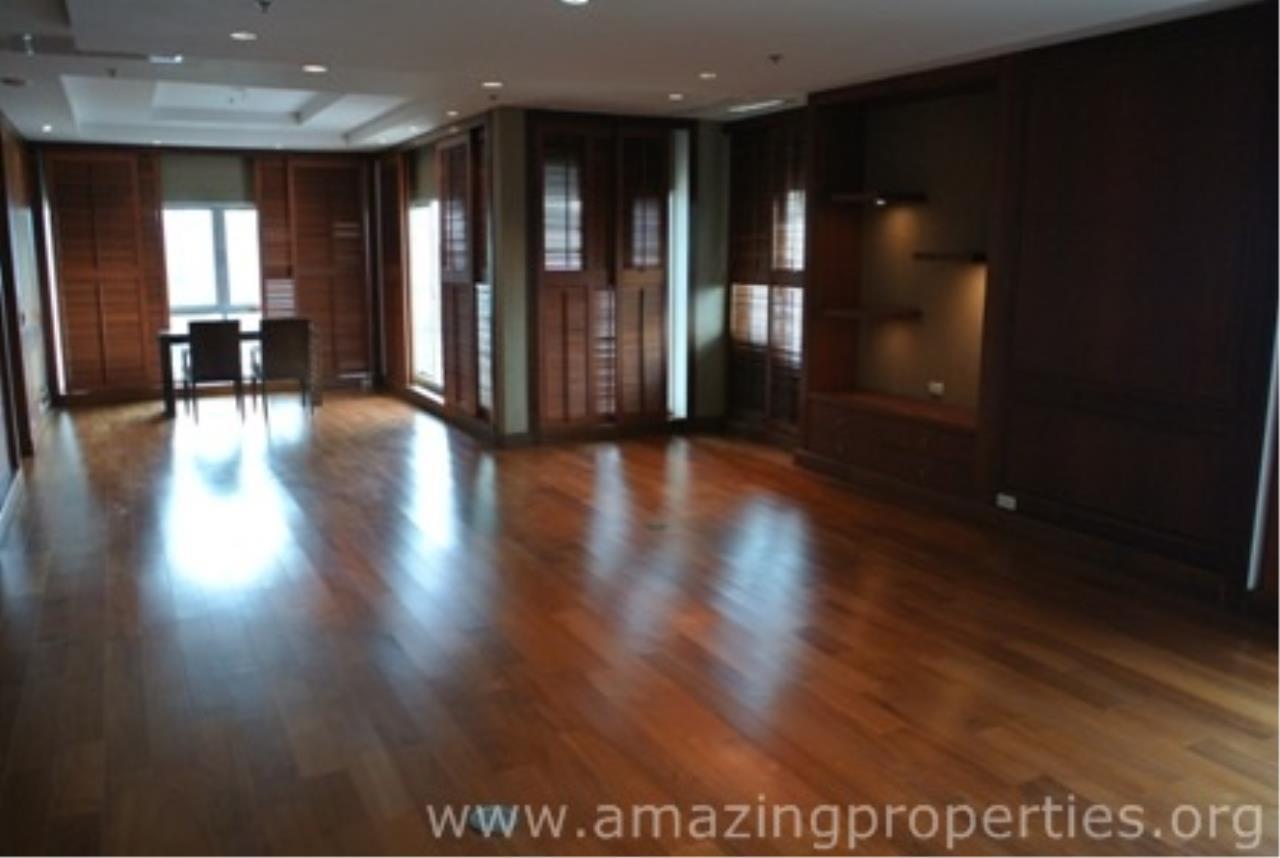 Amazing Properties Agency's 5 bedrooms Apartment for rent 6