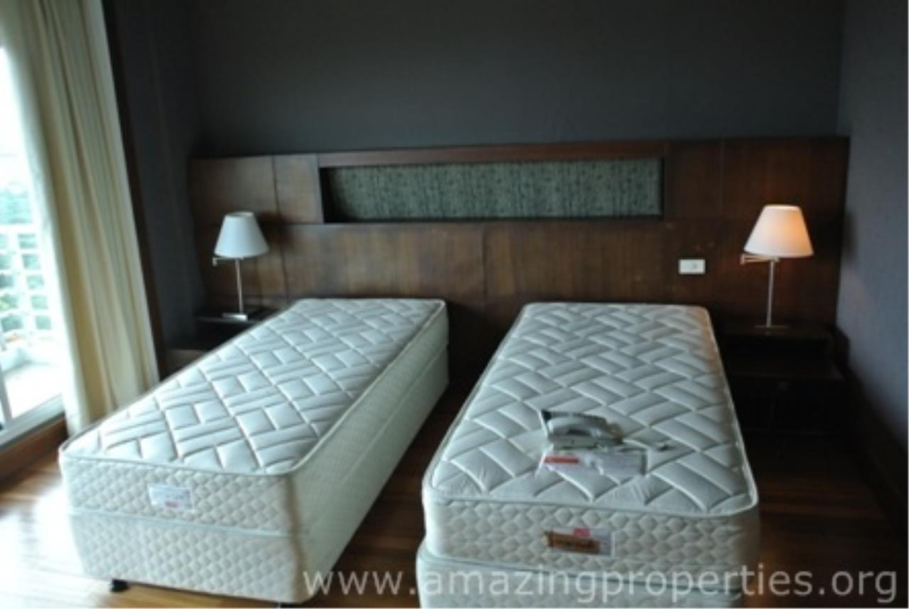 Amazing Properties Agency's 5 bedrooms Apartment for rent 3