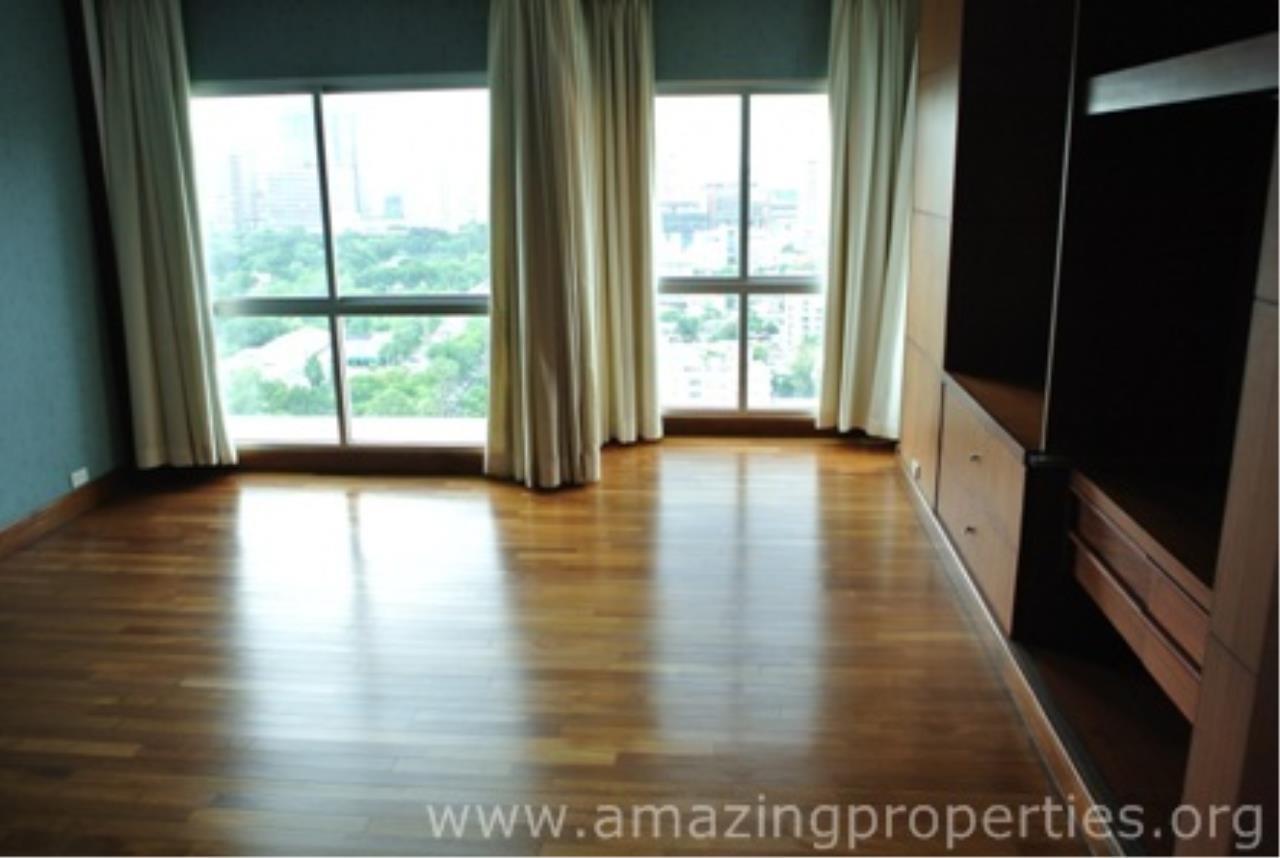 Amazing Properties Agency's 5 bedrooms Apartment for rent 10