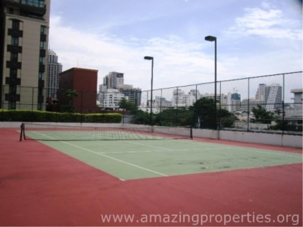 Amazing Properties Agency's 5 bedrooms Apartment for rent 5