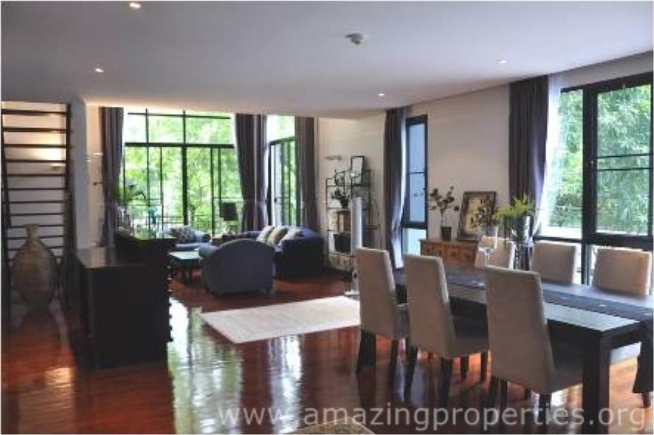 Amazing Properties Agency's 3 bedrooms Apartment for rent 2