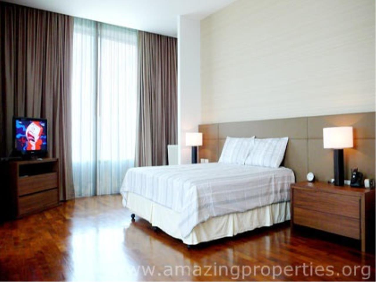 Amazing Properties Agency's 2 bedrooms Apartment for rent 1