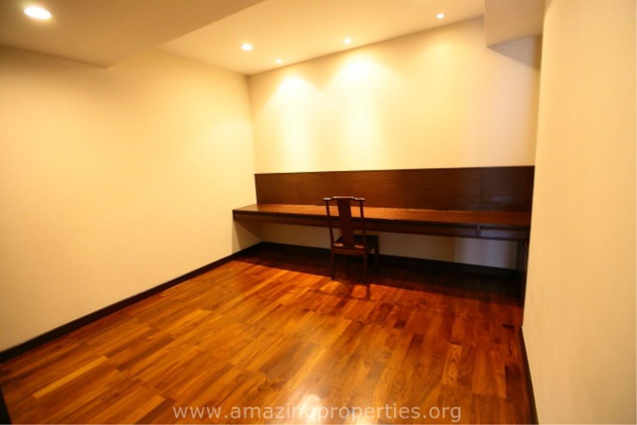 Amazing Properties Agency's 3 bedrooms Apartment for rent 6
