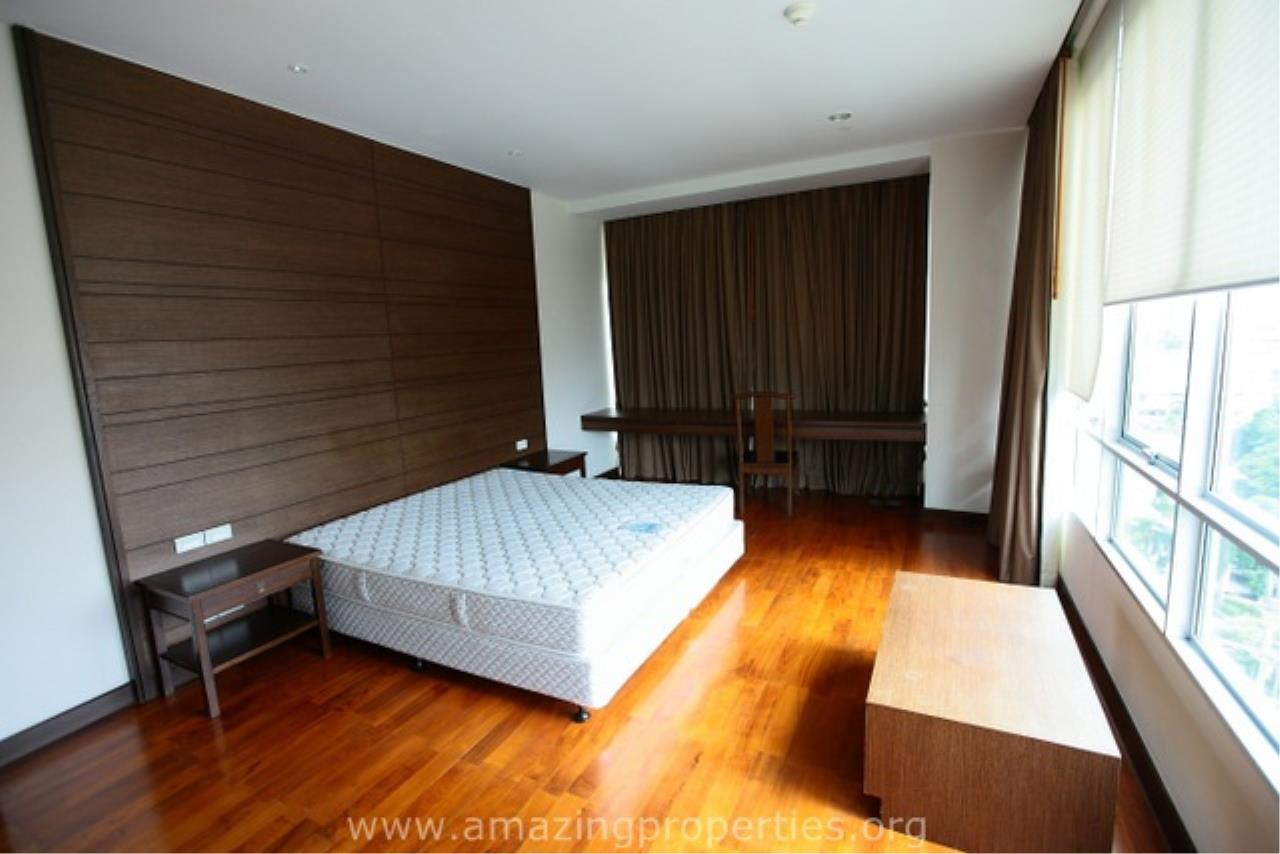 Amazing Properties Agency's 3 bedrooms Apartment for rent 10