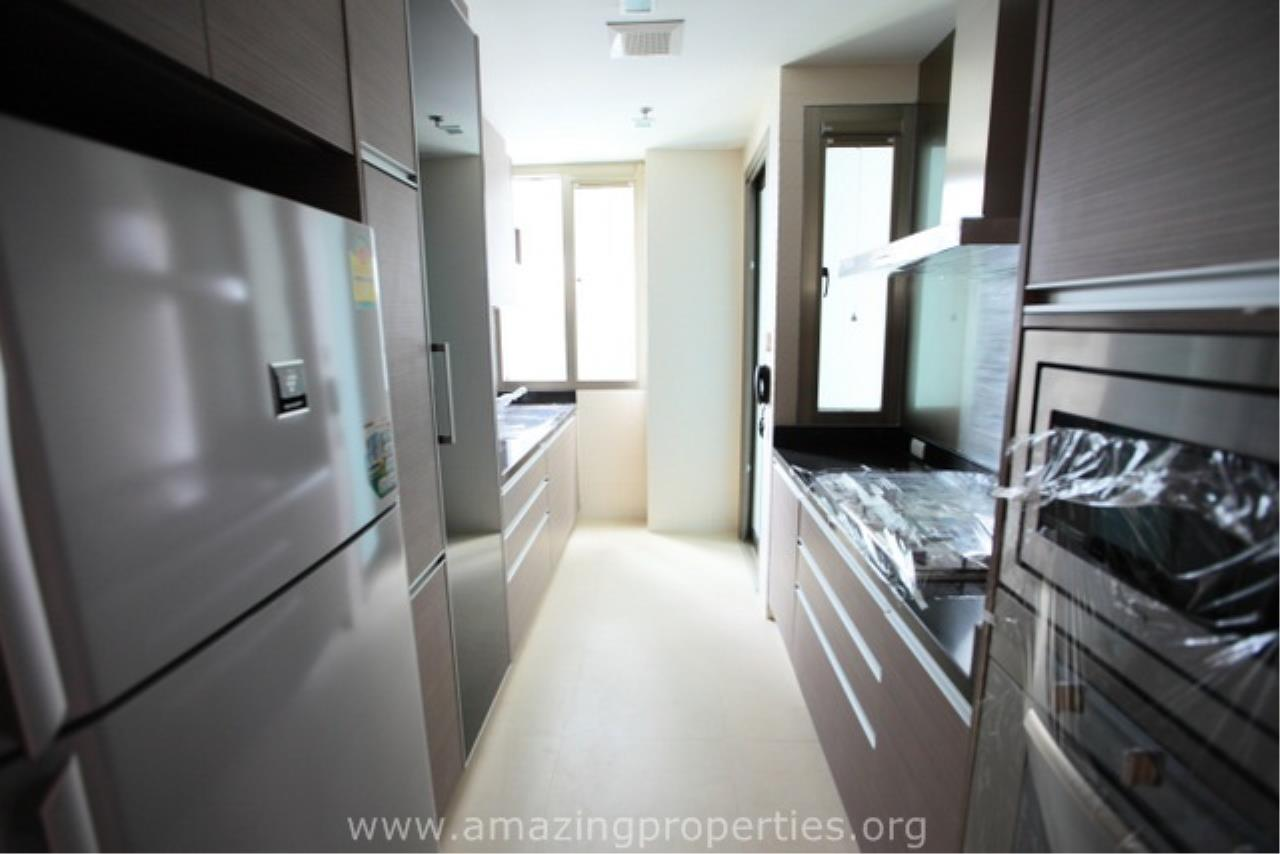 Amazing Properties Agency's 2 bedrooms Apartment for rent 7