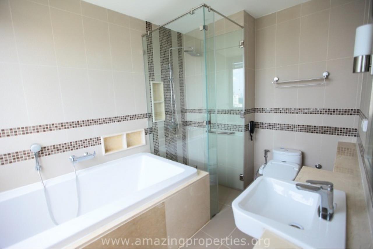 Amazing Properties Agency's 3 bedrooms Apartment for rent 2