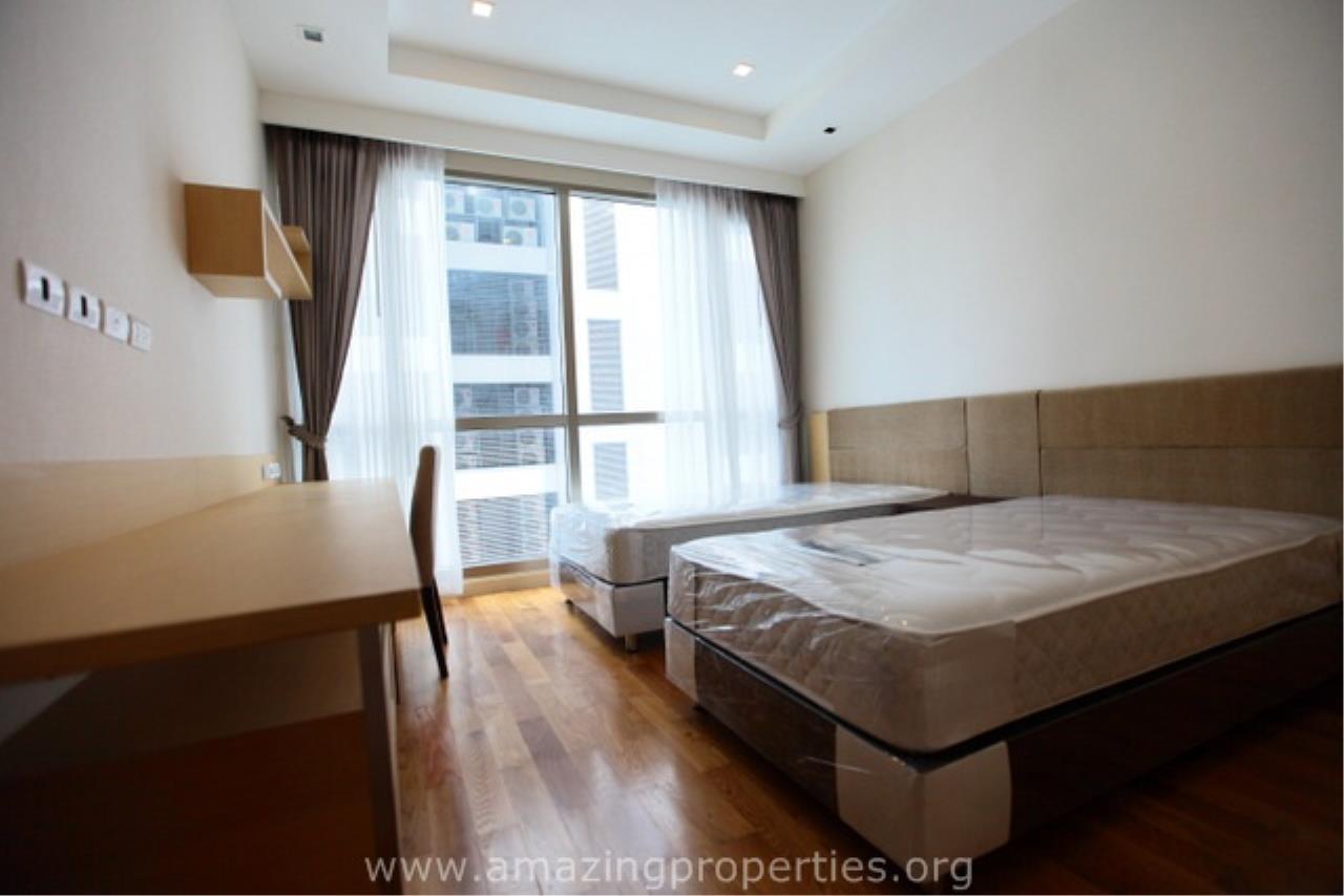 Amazing Properties Agency's 3 bedrooms Apartment for rent 7