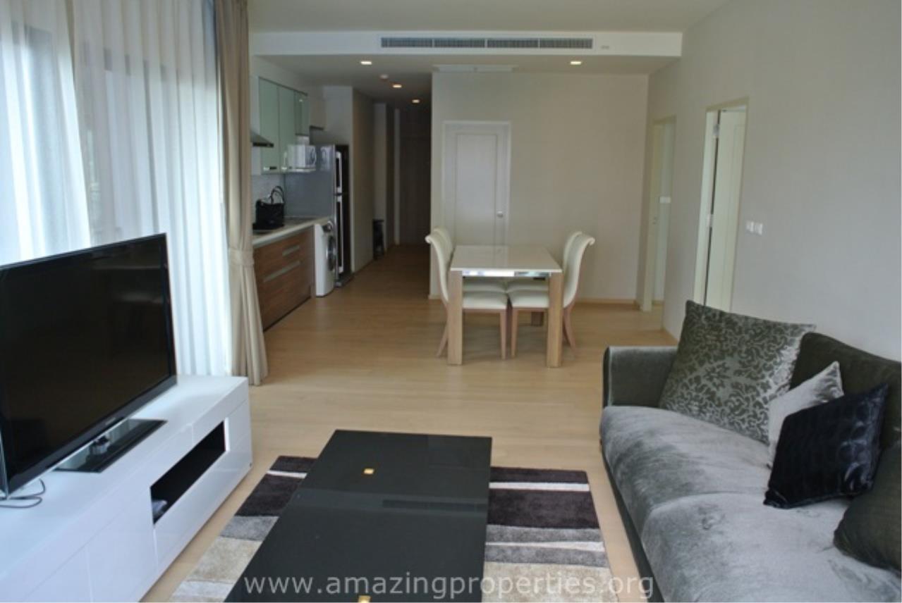 Amazing Properties Agency's 2 bedrooms Apartment for rent 6