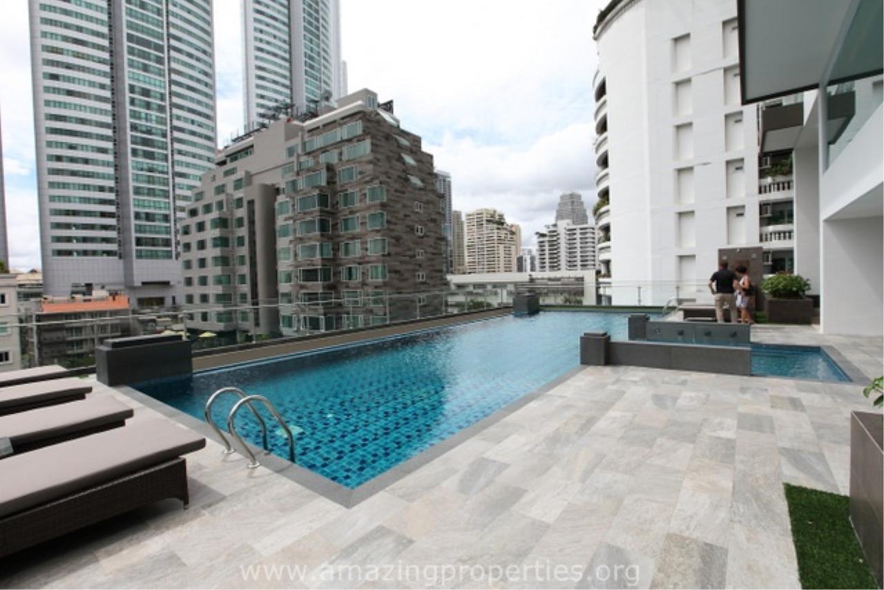 Amazing Properties Agency's 2 bedrooms Apartment for rent 10