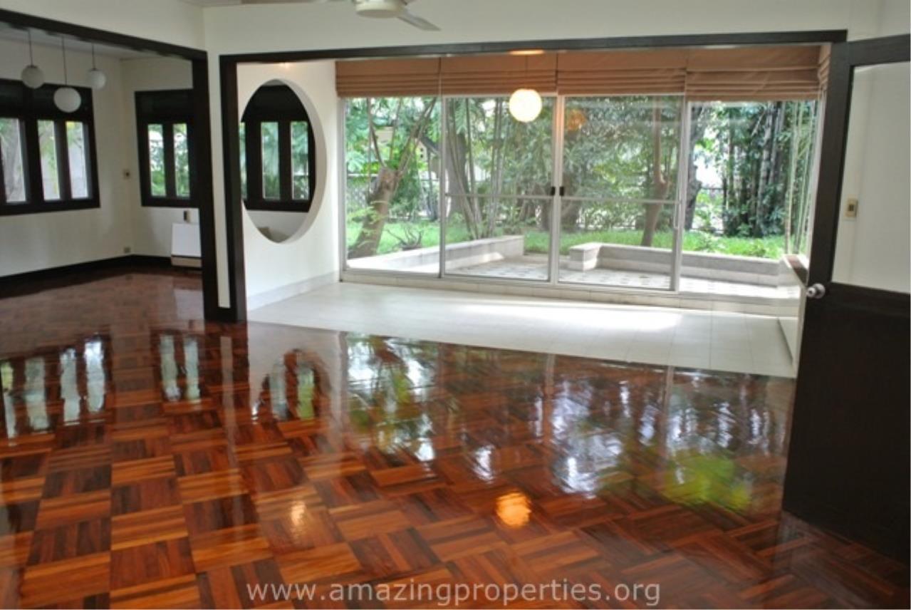Amazing Properties Agency's 3 bedrooms House for rent 2
