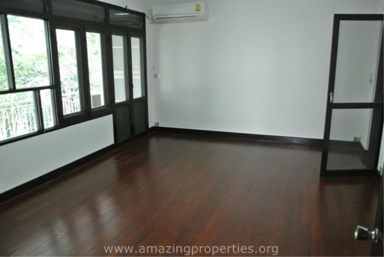 Amazing Properties Agency's 3 bedrooms House for rent 5