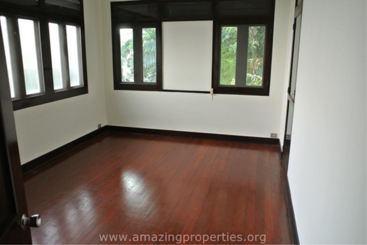 Amazing Properties Agency's 3 bedrooms House for rent 1