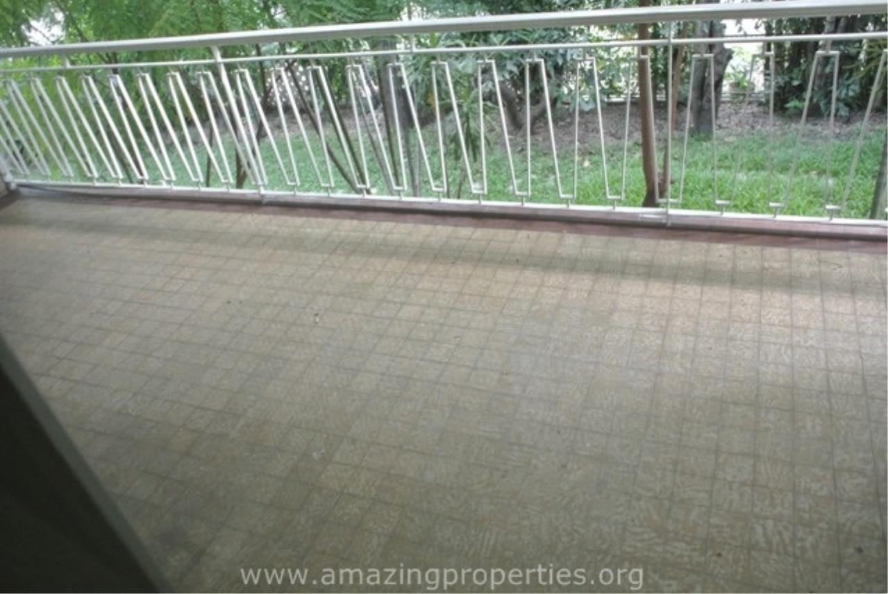 Amazing Properties Agency's 3 bedrooms House for rent 12