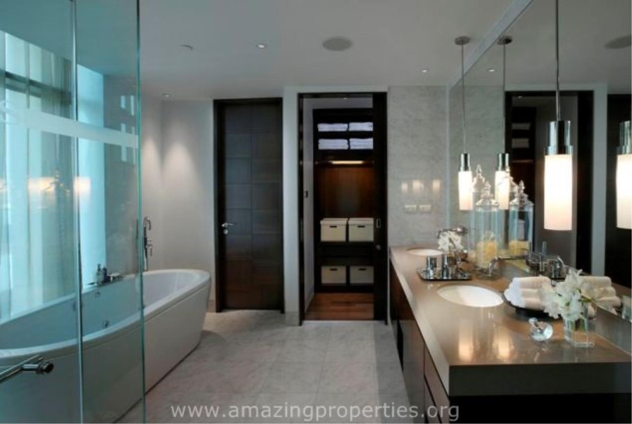 Amazing Properties Agency's 4 bedrooms Apartment for rent 7