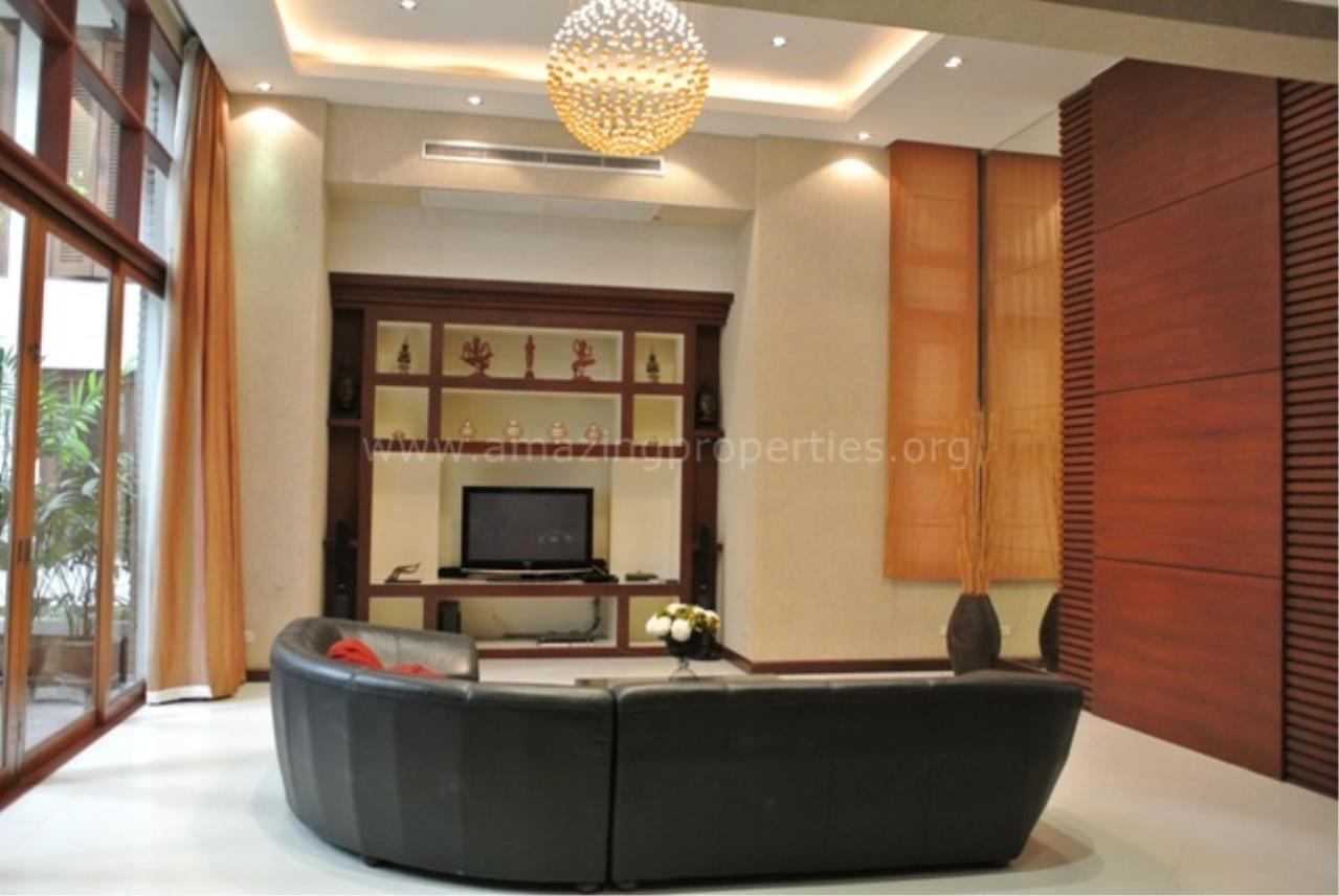 Amazing Properties Agency's House for sale 5